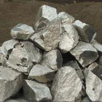 Best Ferro Vanadium 60, Used for Alloys in Steel-making, Additives in Iron and Steel wholesale