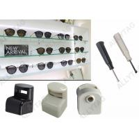 Best Radio Frequency Eyewear Security Tags Ferrite / Coil For Glasses Stores wholesale