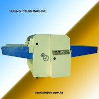 Best Fuzing Press Machine wholesale