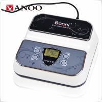 Best Anti Aging Safe Rf Beauty Machine , Eye Wrinkle Remover Machine For Face wholesale