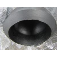 Best A234 Wp9 Alloy Steel Pipe Cap wholesale