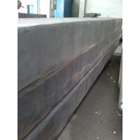 Best Full Sizes Hot Forging Solid Square Steel Bar Stock Building Materials wholesale