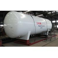 Best Custom Made Transporting Large Propane Tanks For Gas Cylinder Filling Plant Set Up wholesale