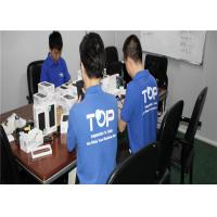 Best 3rd Party Inspection Services Witness Loading Process wholesale