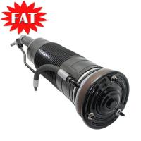 Best Mercedes W221 S - Class ABC Shock Absorber Front Right 2213206213  2213207813 wholesale