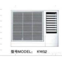 China Wholesale Wall-mounted Air Conditioning + Air Conditioner+24000btu on sale