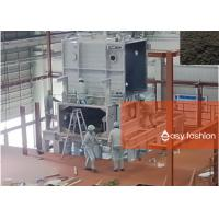 Cheap 1500 ℃ Powder Metallurgy Machine 100KHz For Amorphous Materials Production for sale