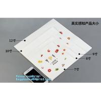 China OME virgin Facial Paper Tissue baby soft virgin facial tissue paper napkin,Custom White Paper Printed Dinner Table Napki on sale