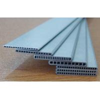 Best AA1100 aluminium flat tubes for automotive air conditioning wholesale