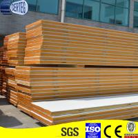 Best insulation panel cold room wholesale