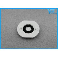 Best Original New Apple iPad Spare Parts iPad 2 Home Button wholesale