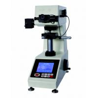 China Digital Micro Vickers Hardness Tester TH714/715/716 on sale