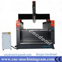 Best High Z axies wood cutting cnc router machine 1525MB(1500*2500*1300mm) wholesale