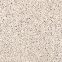 Best SS-605 hot sale Building Decoration Granite Stone cheap Spray Paint wholesale