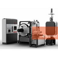China MIM Vacuum Degreasing and Sintering Furnace microwave laboratory equipment on sale