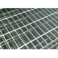 Best Carbon Steel Bar Grating Heavy Duty Floor Grates AISI,ASTM,GS,GB,JIS Customized wholesale