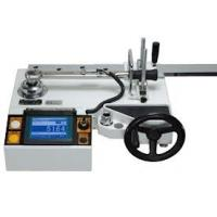 Cheap OEM digital Torque tools wrench calibrator / Calibration equipment procedure for sale
