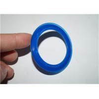 Buy cheap roland rubber ring seal 41x36x44 mm  spare parts for roland 700 printing machine from wholesalers
