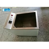 Best Semiconductor Thermoeelctric Bath For Chemical Analysis wholesale