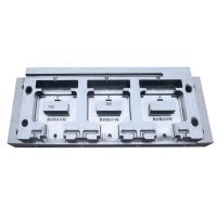 Best 11-36KV Current Transformer APG Technical Mould APG Clamping Machine molding making injection mold mold wholesale
