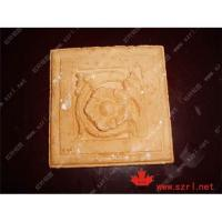 Best silicone rubber for plaster casting cornice mold wholesale