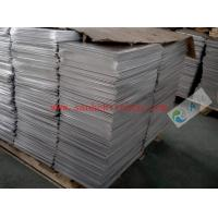 Best multi-ply stainless steel sheet,cookware circle/disc/plate,kitchenware used wholesale