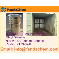 Best Best quality, Best price of Cas:7173-62-8,N-Oleyl-1,3-Diamino Propane,Oleyl Diamine,N-oleyl-1,3-diaminopropane in China wholesale