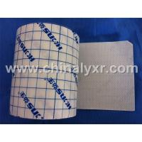 Best Medical Adhesive Non Woven Dressing Tape Mefix Tape wholesale