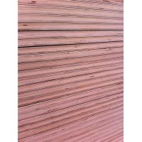 Buy cheap cheapest 12mm concrete formwork plywood/18mm concrete plywood with poplar/hardwood core from wholesalers