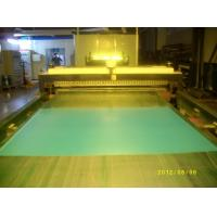 China uv ctp plate on sale
