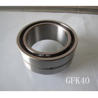 Best China Changzhou factpry R&B high quality Sprag Clutch GFK40 one way clutch bearing wholesale