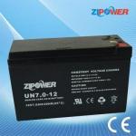 Best AGM Batteries for UPS, Inverter (NP12-7, 7.2, 7.5, 9) wholesale