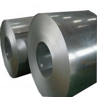 Best hot dipped galvanised steel wholesale