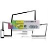 Buy cheap Genuine Microsoft Windows 10 Pro COA Sticker for PC Full version Multi Language from wholesalers