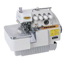 Best Super High-speed Overlock Sewing Machine Series wholesale