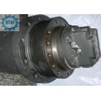 Best TM40VC Final Drive Motor 31N6-40010 31N6-40050 31EM-40010 31EN-42000 XKAH-00901 For Hyundai Excavator wholesale