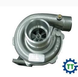 Best Garrett Turbocharger T3 for Modified car wholesale