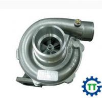 China Garrett Turbocharger T3 for Modified car CAT on sale