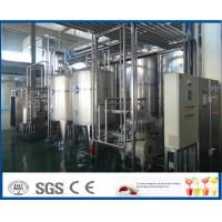 Best Tomato Paste Industry Tomato Processing Line With Tomato ketchup Making Machine wholesale