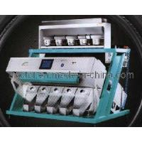 Best Rice Color Sorter Machine (CCD Camera Series) wholesale