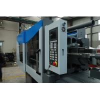 Best Low electricity consumption servo injection molding equipment Automatic wholesale