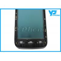 Buy cheap Repair Cell Phone Digitizer Nokia 710 ,Mobile Phone Touch Screen from wholesalers