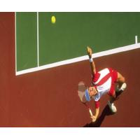 Best tennis artificial grass/tennis surface/tennis grass/tennis court/artificial grass for tennis surface/artificial grass wholesale