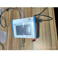 Quality Ultrasonic impedance instrument for Ultrasonic Transducer and Ceramics Testing wholesale