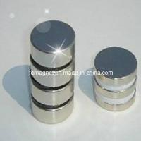 Best Rare Earth Neodymium Magnets (N35--N52,33M--50M,30H-48H,30SH--45SH,28UH--40UH,28EH-38EH) , (Nickel, Znic, sliver,gold and so on) wholesale