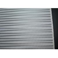 Best Small Loop Polyester Spiral Mesh , Conveyor Belt Mesh For Paper Making wholesale