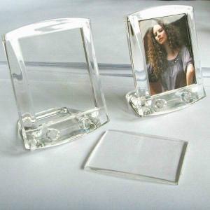 Best Funy acrylic photo frame wholesale