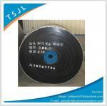 Best China professional manufacturer of rubber conveyor belt wholesale