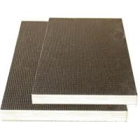 Best high quality Anti-slip film faced plywood manufacture wholesale
