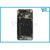 Best Samsung Note 3 LCD Screens With Digitizer in Black 5.7 inch wholesale